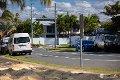 Property photo of 76 Lowanna Drive Buddina QLD 4575