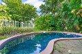 Property photo of 19 Alexandra Court Durack NT 0830