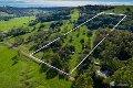 Property photo of 986 Keerrong Road Keerrong NSW 2480