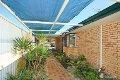 Property photo of 47A Linley Road Wannanup WA 6210