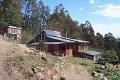 Property photo of 110 Tiers View Road Golden Valley TAS 7304