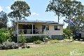 Property photo of 6 Whitaker Street Boonooroo QLD 4650