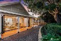 Property photo of 49 New Line Road West Pennant Hills NSW 2125
