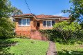 Property photo of 8 Seaview Street Kotara NSW 2289