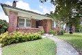 Property photo of 126 Wolli Street Kingsgrove NSW 2208