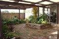Property photo of 2 Crossing Road Aberfoyle Park SA 5159