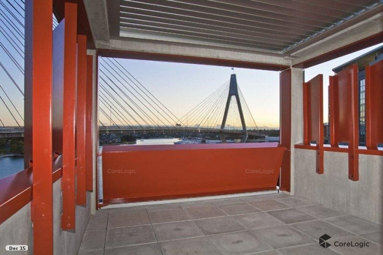 OpenAgent - 207/1 Distillery Drive, Pyrmont NSW 2009