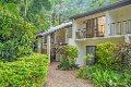 Property photo of 10/4 McPherson Close Edge Hill QLD 4870