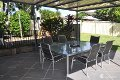 Property photo of 56 Alderwood Street Acacia Ridge QLD 4110