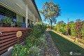 Property photo of 20 Kurundi Street Cordalba QLD 4660
