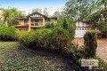 Property photo of 298 Kargotich Road Oakford WA 6121