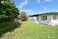 Property photo of 4 Sellheim Street Biloela QLD 4715