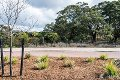 Property photo of 59 Bellazario Promenade Aveley WA 6069