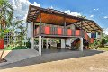 Property photo of 3 Alawa Crescent Alawa NT 0810