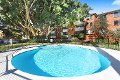 Property photo of 3/54 Avoca Street Randwick NSW 2031