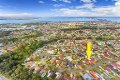 Property photo of 26 Derwent Drive Lake Haven NSW 2263