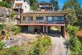 Property photo of 12 Sandstone Crescent Tascott NSW 2250