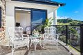 Property photo of 7B David Smith Place Kiama Heights NSW 2533