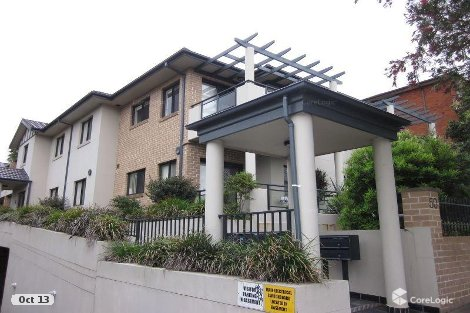 10 7 9 wallace street swansea nsw 2281 sold prices and for 1 9 terrace road dulwich hill