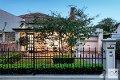 Property photo of 9 Allen Grove Unley SA 5061