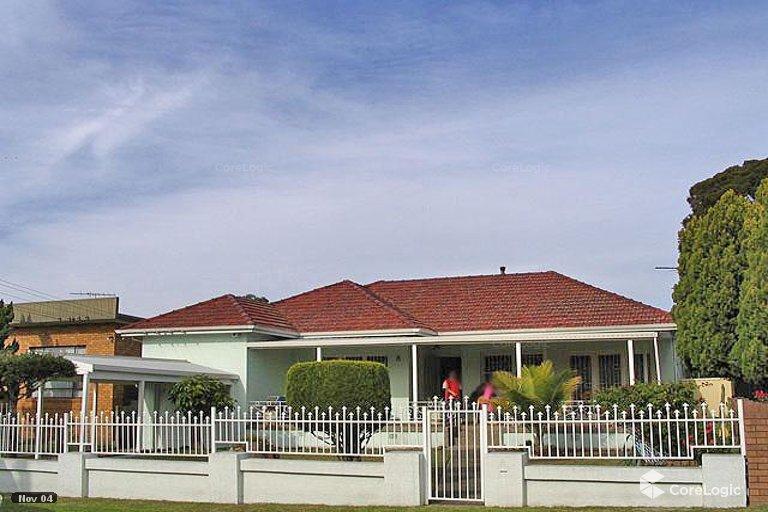 OpenAgent - 8 BOUNDARY LANE, Cabramatta NSW 2166