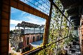 Property photo of 4/23 Bent Street Coffs Harbour NSW 2450