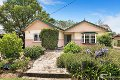 Property photo of 40 Old Castle Hill Road Castle Hill NSW 2154