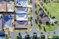 Property photo of 28 Palmerston Street North Lakes QLD 4509