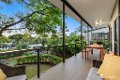 Property photo of 9 Osberg Street The Gap QLD 4061