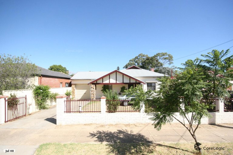 OpenAgent - 11 Dingera Avenue, North Plympton SA 5037