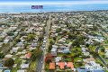 Property photo of 71 Jetty Road Rosebud VIC 3939