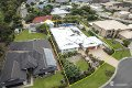 Property photo of 7 Pomona Court Deception Bay QLD 4508