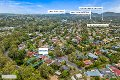 Property photo of 81 Corrofin Street Ferny Grove QLD 4055