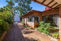 Property photo of 22 Clanmel Road Floreat WA 6014