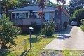 Property photo of 3 Dolphin Street Ulladulla NSW 2539