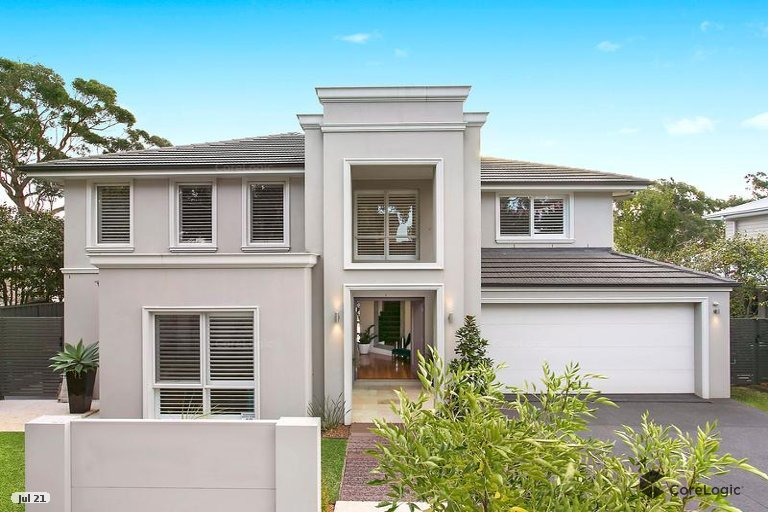 OpenAgent - 49 Dolans Road, Woolooware NSW 2230