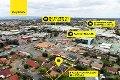 Property photo of 8 Woodhaven Court Sunnybank QLD 4109