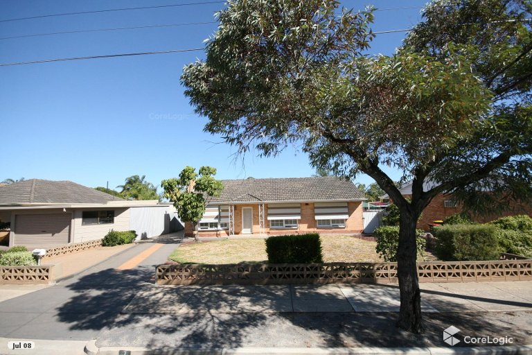 OpenAgent - 7 Spring Street, North Plympton SA 5037