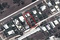 Property photo of 9 Reynolds Street Bowen QLD 4805