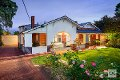 Property photo of 22 Church Terrace Walkerville SA 5081