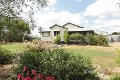 Property photo of 121 Branch Creek Road Dalby QLD 4405
