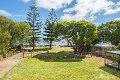 Property photo of 494 Geographe Bay Road Abbey WA 6280