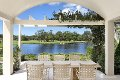 Property photo of 214/61 Noosa Springs Drive Noosa Heads QLD 4567