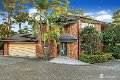 Property photo of 8/79-81 Old Castle Hill Road Castle Hill NSW 2154
