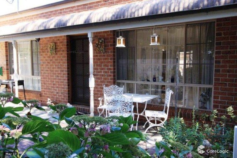 OpenAgent - 1/18 Angas Street, Ainslie ACT 2602