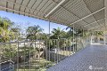 Property photo of 11 Little Street Albion QLD 4010