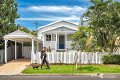 Property photo of 63 Jackson Street Clayfield QLD 4011