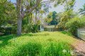 Property photo of 61 Windsor Place Deception Bay QLD 4508