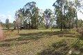 Property photo of 4 Anzac Avenue Millstream QLD 4888
