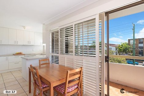 79 39 vernon terrace teneriffe qld 4005 sold prices and for 39 vernon terrace teneriffe